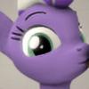 winglerdingler's avatar
