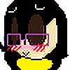 winglessEnthusiast's avatar