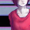 WingLifeS's avatar