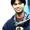 wingmanfive's avatar