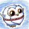 WingMirror's avatar