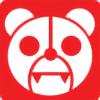 wingnut323's avatar