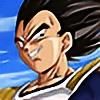 Wingnut51's avatar