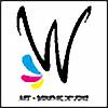 WingobiaArtGraphic's avatar