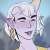 WingOfWind's avatar