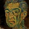 wingone's avatar