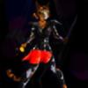 WingPheonix's avatar