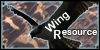 WingResource's avatar