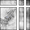 Wingrider2019's avatar
