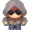Wingrider92's avatar
