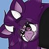 WinGrims's avatar