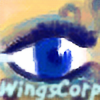 Wings-Corp's avatar