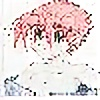 wings-of-alundra's avatar