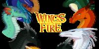 Wings-Of-Fire-Fans-2's avatar