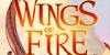 Wings-of-FireFanClub's avatar