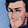 Wings-Unfurled's avatar