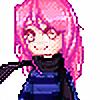 WingsBurned's avatar