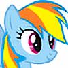 WingsChaser's avatar