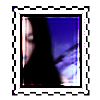 wingsdesired's avatar
