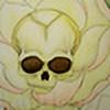 WingsDurus's avatar