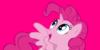 WingsHornPinkie's avatar