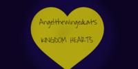 WingsKingdomHearts's avatar