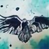 WingsofAnEagle's avatar