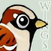 WingsofaPhoenix's avatar