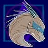 Wingsoffire3381's avatar
