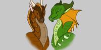 WingsoffireArt's avatar