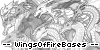WingsOfFireBases's avatar