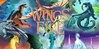 WingsOfFireDragonArt's avatar