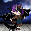 WingsOfFireOCs's avatar