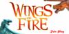 WingsofFireRP