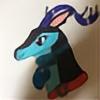 Wingsofgatu's avatar