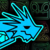 Wingsofirewarriorcat's avatar