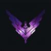wingsofiron71's avatar