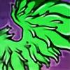 wingsofjudas's avatar