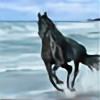 Wingsofliberty900's avatar