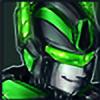 WingsofParadox's avatar