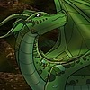 WingsofSUNDEW's avatar