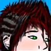 WingsOfTheFallen's avatar