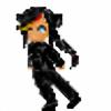 WingsOfTheMusicWolf's avatar