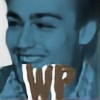 WingsPngs's avatar