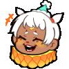wingssomnia's avatar