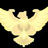 wingstarmoon's avatar