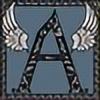 Wingstead's avatar