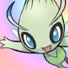 WingsThePhoenix's avatar
