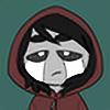 wingtale's avatar