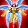 Wingweaver7's avatar